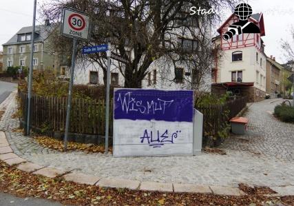 FC Erzgebirge Aue - FC St Pauli_22-11-19_01