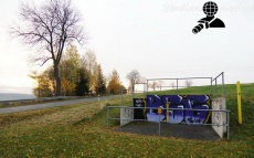 FC Erzgebirge Aue - FC St Pauli_22-11-19_02