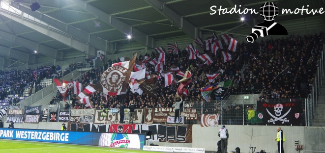 FC Erzgebirge Aue - FC St Pauli_22-11-19_04