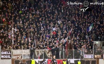 FC Erzgebirge Aue - FC St Pauli_22-11-19_10