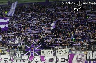 FC Erzgebirge Aue - FC St Pauli_22-11-19_12