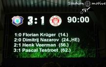 FC Erzgebirge Aue - FC St Pauli_22-11-19_15