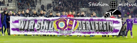 FC Erzgebirge Aue - FC St Pauli_22-11-19_16