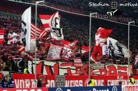 Fortuna Düsseldorf - FC Erzgebirge Aue_30-10-19_01