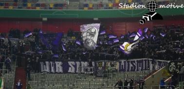 Fortuna Düsseldorf - FC Erzgebirge Aue_30-10-19_02