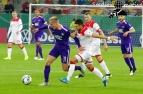 Fortuna Düsseldorf - FC Erzgebirge Aue_30-10-19_03