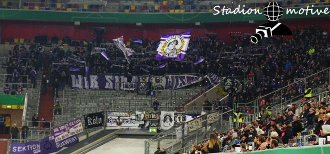 Fortuna Düsseldorf - FC Erzgebirge Aue_30-10-19_05