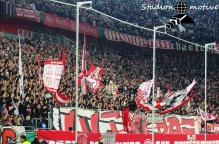 Fortuna Düsseldorf - FC Erzgebirge Aue_30-10-19_06