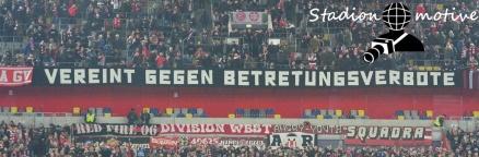 Fortuna Düsseldorf - FC Erzgebirge Aue_30-10-19_07