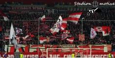 Fortuna Düsseldorf - FC Erzgebirge Aue_30-10-19_08