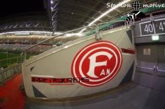 Fortuna Düsseldorf - FC Erzgebirge Aue_30-10-19_10