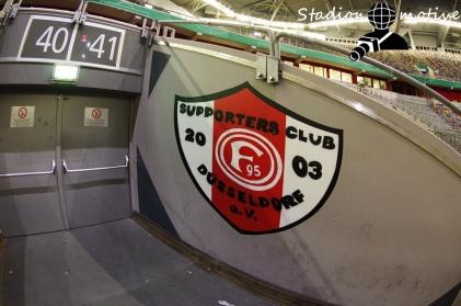 Fortuna Düsseldorf - FC Erzgebirge Aue_30-10-19_11