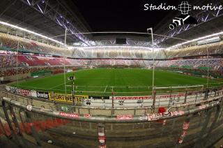Fortuna Düsseldorf - FC Erzgebirge Aue_30-10-19_12