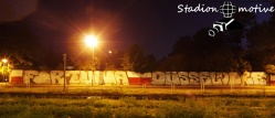 Fortuna Düsseldorf - FC Erzgebirge Aue_30-10-19_14