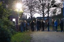 Hamburger SV 2 - Altona 93_25-10-19_02
