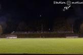 Hamburger SV 2 - Altona 93_25-10-19_04