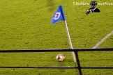 Hamburger SV 2 - Altona 93_25-10-19_07