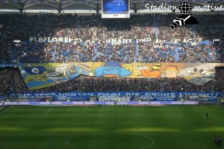 Hamburger SV - SG Dynamo Dresden_23-11-19_01