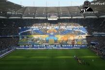 Hamburger SV - SG Dynamo Dresden_23-11-19_03
