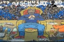 Hamburger SV - SG Dynamo Dresden_23-11-19_04