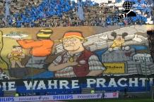Hamburger SV - SG Dynamo Dresden_23-11-19_06