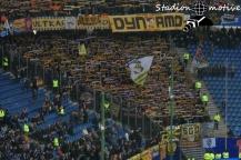 Hamburger SV - SG Dynamo Dresden_23-11-19_07