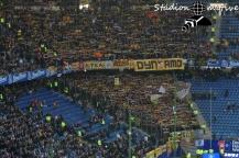 Hamburger SV - SG Dynamo Dresden_23-11-19_08