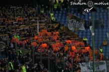 Hamburger SV - SG Dynamo Dresden_23-11-19_15