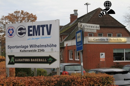 Holsatia im EMTV - TV Haseldorf_17-11-19_01