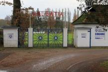 Holsatia im EMTV - TV Haseldorf_17-11-19_02