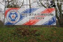 Holsatia im EMTV - TV Haseldorf_17-11-19_06