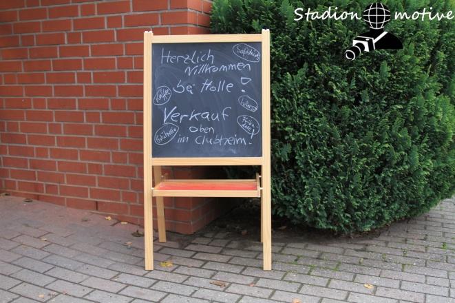 Holsatia im EMTV - TV Haseldorf_17-11-19_13