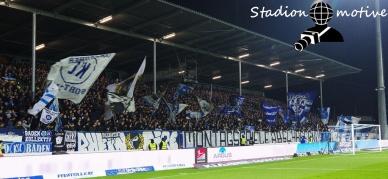 Karlsruher SC - FC Erzgebirge Aue_11-11-19_02