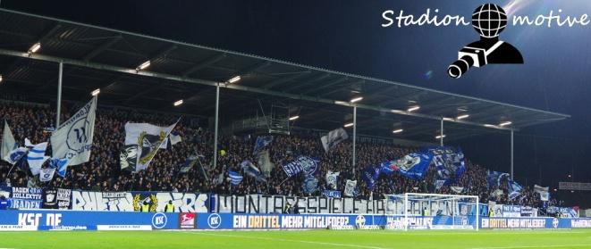 Karlsruher SC - FC Erzgebirge Aue_11-11-19_03