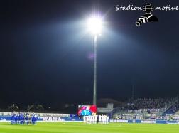 Karlsruher SC - FC Erzgebirge Aue_11-11-19_04
