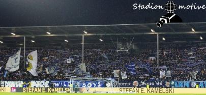 Karlsruher SC - FC Erzgebirge Aue_11-11-19_05