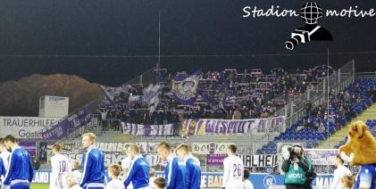Karlsruher SC - FC Erzgebirge Aue_11-11-19_06