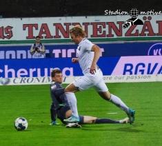 Karlsruher SC - FC Erzgebirge Aue_11-11-19_07