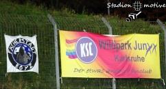 Karlsruher SC - FC Erzgebirge Aue_11-11-19_08