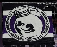 Karlsruher SC - FC Erzgebirge Aue_11-11-19_10