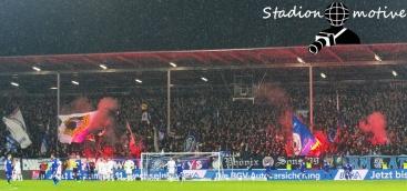 Karlsruher SC - FC Erzgebirge Aue_11-11-19_12