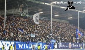 Karlsruher SC - FC Erzgebirge Aue_11-11-19_14