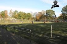 SC Alstertal-Langenhorn 3 - FC Preussen Hamburg_27-10-19_03