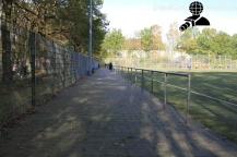 SC Alstertal-Langenhorn 3 - FC Preussen Hamburg_27-10-19_04