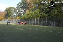 SC Alstertal-Langenhorn 3 - FC Preussen Hamburg_27-10-19_05