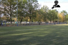 SC Alstertal-Langenhorn 3 - FC Preussen Hamburg_27-10-19_06