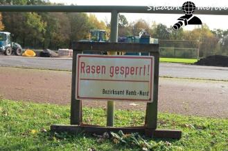 SC Alstertal-Langenhorn 3 - FC Preussen Hamburg_27-10-19_08