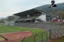 SC Freiburg 2 - Bahlinger SC_24-11-19_02