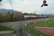 SC Freiburg 2 - Bahlinger SC_24-11-19_03