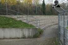 SC Freiburg 2 - Bahlinger SC_24-11-19_04